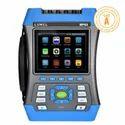Portable Power Quality Analyzer NP45-Lumel