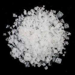 Arabian Sea Salt