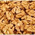 Thin Walnut Kernel, Packaging Size: 20 Kg, Model Name/number: Wallnut Whole