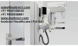 Siemens Mammomat 3000/1000 Nova Mammography Machin