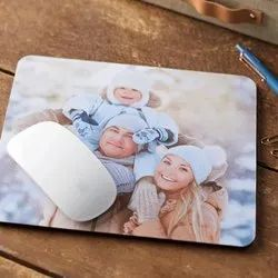 Mouse Pad Printing Services