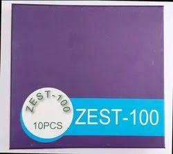 Glass Cutter ZEST-100