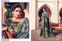 Ardhangini Fiona Banarasi Silk Saree Catalog