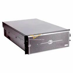 Dell Power Edge 6850 Server