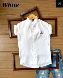 Ck Shirts