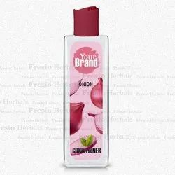 Onion Conditioner, Oil, Packaging Size: 100 Ml