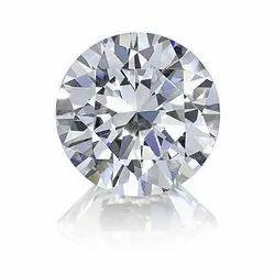 天然纸牌钻石1克拉,为珠宝