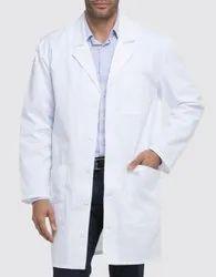 Lab Coat, Machine wash