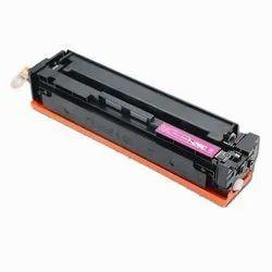 canon 046 toner cartridge magenta