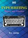 Type Writing Theory And Practice