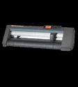 Graphtec CE7000-60 Cutting Plotter Machine
