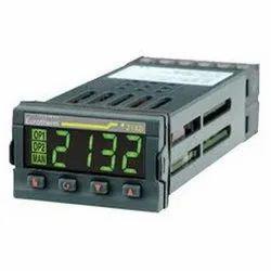 Temperature Sensor Indicator
