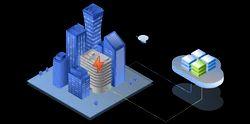 Online Cloud Data Backup Services