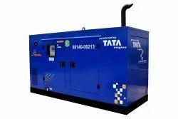 AL8NTIDG6 Ashok Leyland Diesel Generator