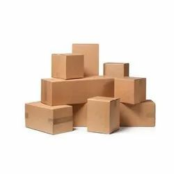 Residential Goods Packaging Service