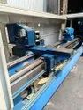 Make-Controler CL-38 CNC Turning Lathe 4 Meter Length