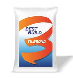 Best Build Tilebond Adhesive