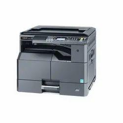 TASKalfa 1800 Kyocera Photocopy Machine