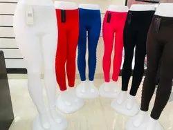 4 Way Stretchable Leggings