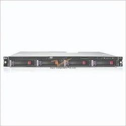 HP ProLiant DL165 G6 Server