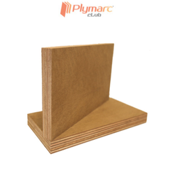 Plymarc Club Plywood