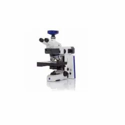 ZEISS Axioscope Family Compound Light Microscope