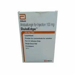DulaEdge 100Mg Injection