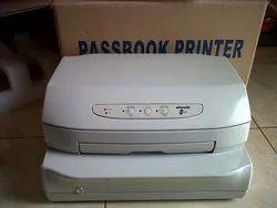 Olivetti Pr2 Plus Passbook Printer, For Printing