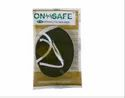 On Safe Reusable N95 Disposable Foldable Mask, Number Of Layers: Five