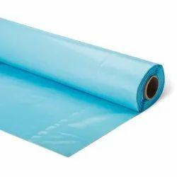 Blue Polysurlyn Film, For Industrial, Packaging Type: Roll