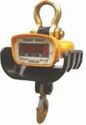 Temp Proof Crane Scale with Wireless Display