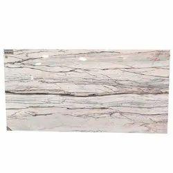 Michel Angelo Italian Marble Slabs