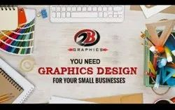Logo Designing For Small Business