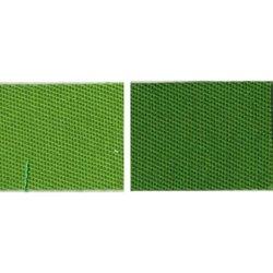 Mehendi Green B Pigment Paste