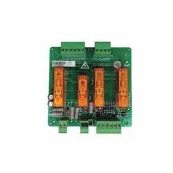 INVT EC-UCM Control Panel