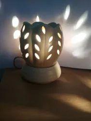 Elegant Ceramic Electric Aroma Diffuser