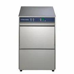 Electrolux Glass Washer Machine