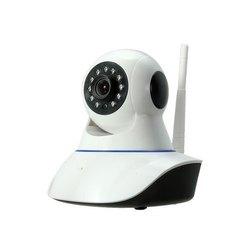 HD Wifi Smart Net Camera