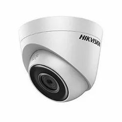 Hikvision 5MP DS-2CE5AHOT-ITPF Dome Camera