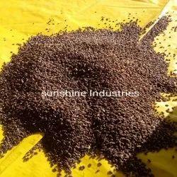 Indian Sarjan Agro Black Wheat, Packaging Size: 30 Kg, 50 Kg, Organic