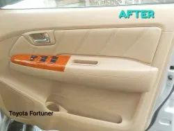 Car Interior Sanitization , Interior Cleaning services in South Mumbai, Service Centre