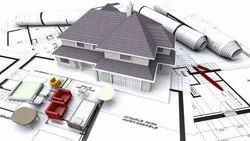 Residential Architectural Services, in Mumbai