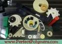 Plastic Nylon Parts