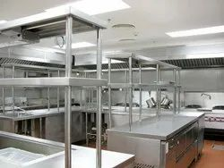 For Restaurant Commercial Kitchen Equipment