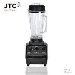 Commercial Blender JTC 767