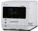 Sysmex XN-550 Cell Counter