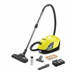 Vacuum Cleaner With Water Filter DS 6 (1.195-220.0) : Karcher