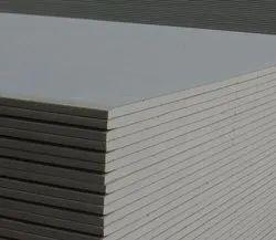 Gypsum Board Manufacturers India