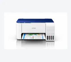 Inkjet Epson L3115 Printer