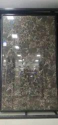 4X2 Kajaria Floor Tiles